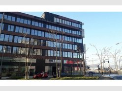 Office for rent in Belval - Ref. 6640961