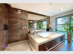 Maison jumelée à vendre 6 Chambres à Luxembourg-Belair - Réf. 6051137