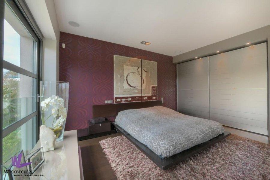 acheter maison jumelée 6 chambres 320 m² luxembourg photo 4