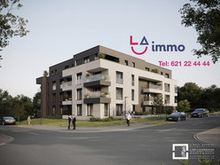 Apartment block for sale in Luxembourg-Cessange - Ref. 6579521