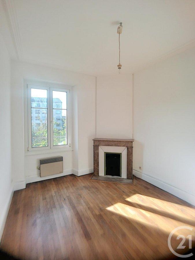 louer appartement 3 pièces 66.74 m² saint-max photo 1