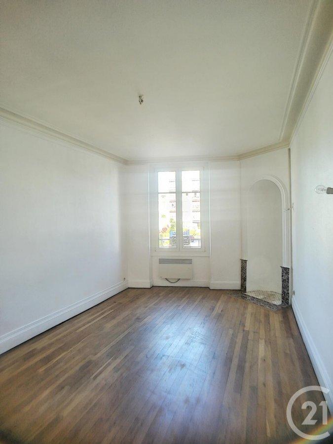 louer appartement 3 pièces 66.74 m² saint-max photo 3
