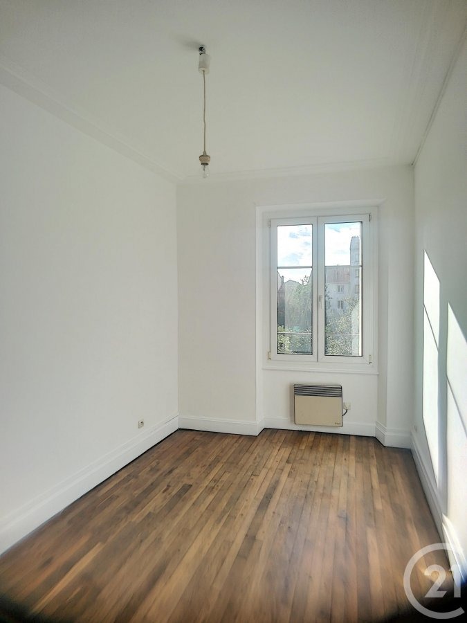 louer appartement 3 pièces 66.74 m² saint-max photo 5