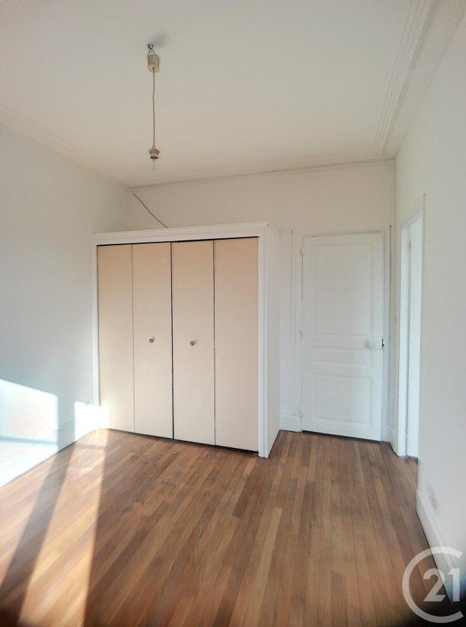 louer appartement 3 pièces 66.74 m² saint-max photo 6