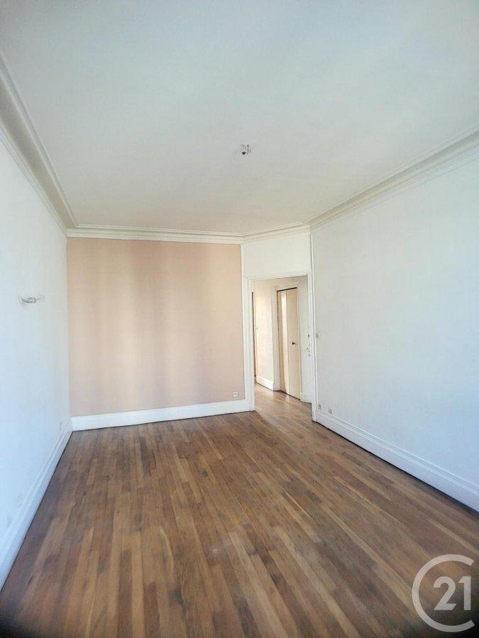 louer appartement 3 pièces 66.74 m² saint-max photo 2