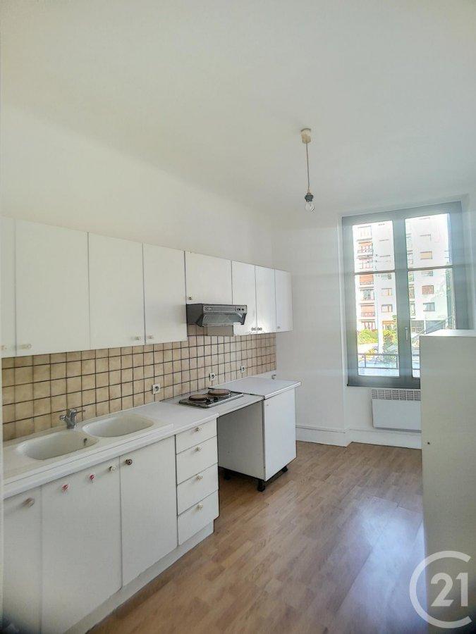 louer appartement 3 pièces 66.74 m² saint-max photo 7