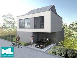 Maison à vendre 3 Chambres à Bissen - Réf. 4941121