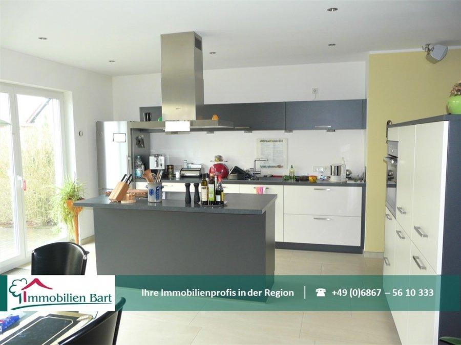 haus kaufen 10 zimmer 301 m² bous foto 2