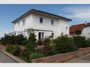 Haus zum Kauf 5 Zimmer in Sohren - Ref. 5076289