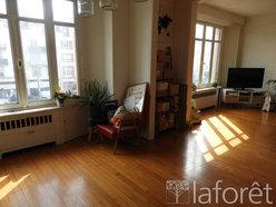 Appartement à vendre F3 à Épinal - Réf. 7173441