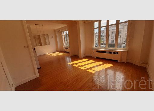 Appartement à vendre F3 à Épinal (FR) - Réf. 7173441