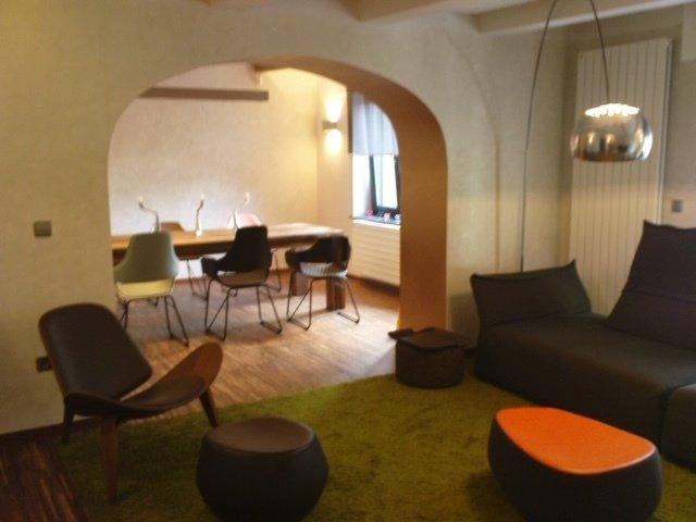acheter maison mitoyenne 10 pièces 155 m² audun-le-tiche photo 3
