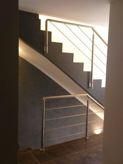 acheter maison mitoyenne 10 pièces 155 m² audun-le-tiche photo 4