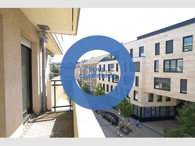 Wohnung zum Kauf 1 Zimmer in Dudelange - Ref. 7259457