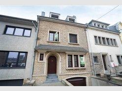 Haus zum Kauf 4 Zimmer in Arlon - Ref. 6673729