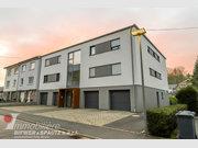 Appartement à louer 2 Chambres à Echternach - Réf. 6616385