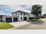 Maison à vendre 3 Chambres à Daleiden - Réf. 6026561