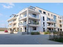 Appartement à louer 1 Chambre à Strassen - Réf. 6309441