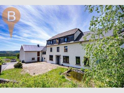 Hof zum Kauf 3 Zimmer in Noertrange - Ref. 6702657