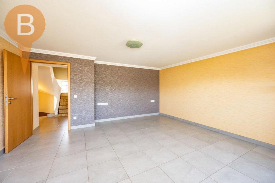 Ferme à vendre 3 chambres à Noertrange