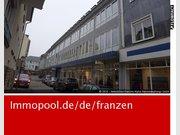 Loft zur Miete in Bitburg - Ref. 4933185