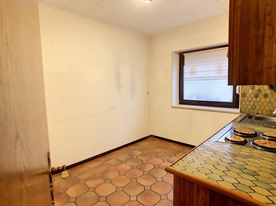wohnung kaufen 2 schlafzimmer 62 m² grevenmacher foto 5