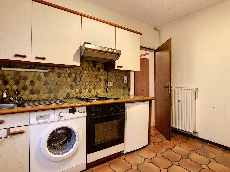 wohnung kaufen 2 schlafzimmer 62 m² grevenmacher foto 6