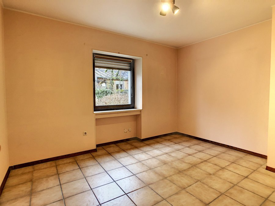 wohnung kaufen 2 schlafzimmer 62 m² grevenmacher foto 4
