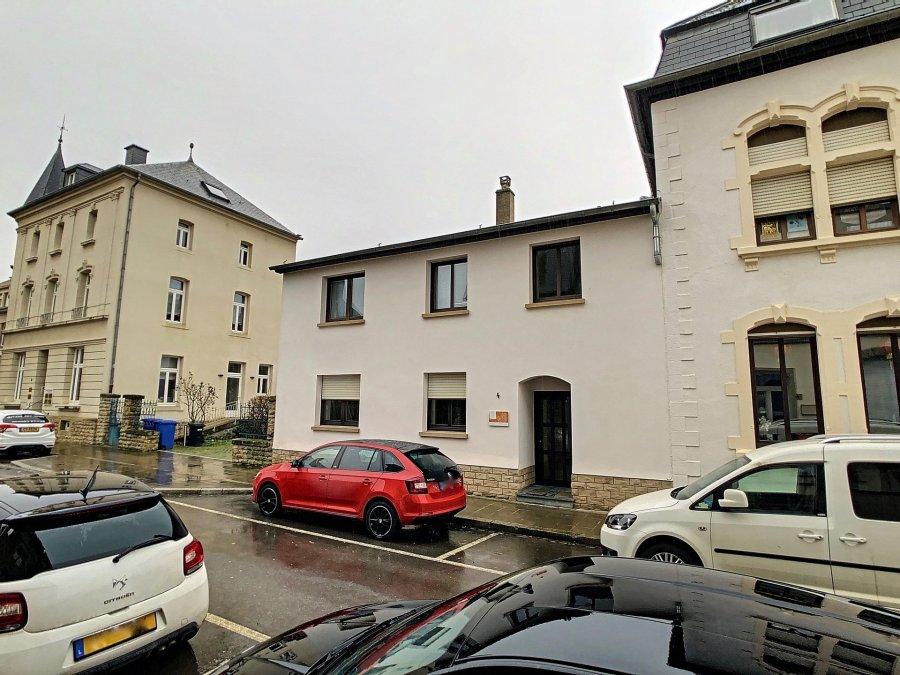 wohnung kaufen 2 schlafzimmer 62 m² grevenmacher foto 2
