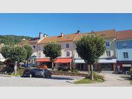 Appartement à vendre F4 à La Bresse - Réf. 6518337