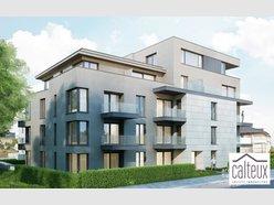 Appartement à vendre 2 Chambres à Luxembourg-Cessange - Réf. 6059585
