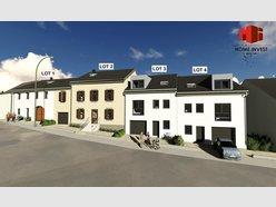 Doppelhaushälfte zum Kauf 3 Zimmer in Niederanven - Ref. 6125121