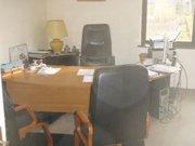 Appartement à vendre F2 à Richemont - Réf. 2721345