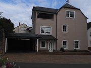 House for rent 7 rooms in Dudeldorf - Ref. 7308865
