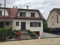 Maison jumelée à vendre 3 Chambres à Bascharage - Réf. 4630081