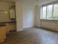 Appartement à louer F1 à Thionville - Réf. 6600257