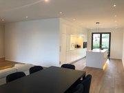 Wohnung zum Kauf 2 Zimmer in Kehlen - Ref. 6272577