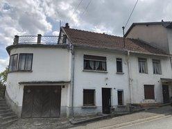 Maison à vendre F5 à Sarrebourg - Réf. 6481473