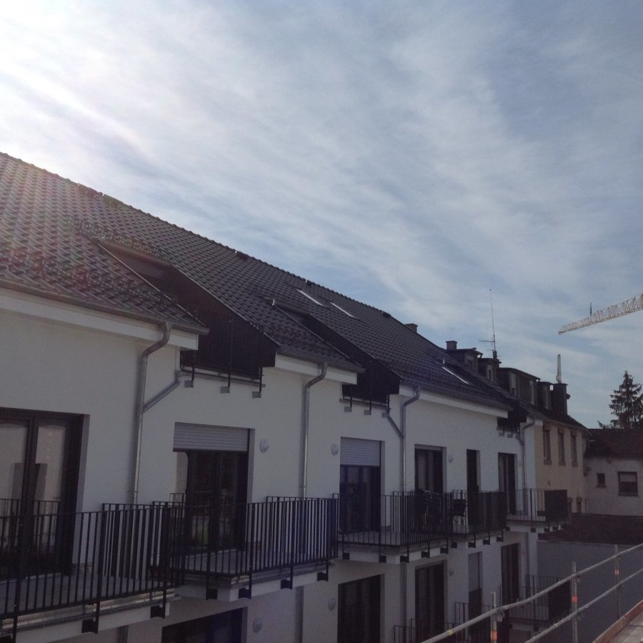 ground floor for rent 3 rooms 90.31 m² trier photo 2