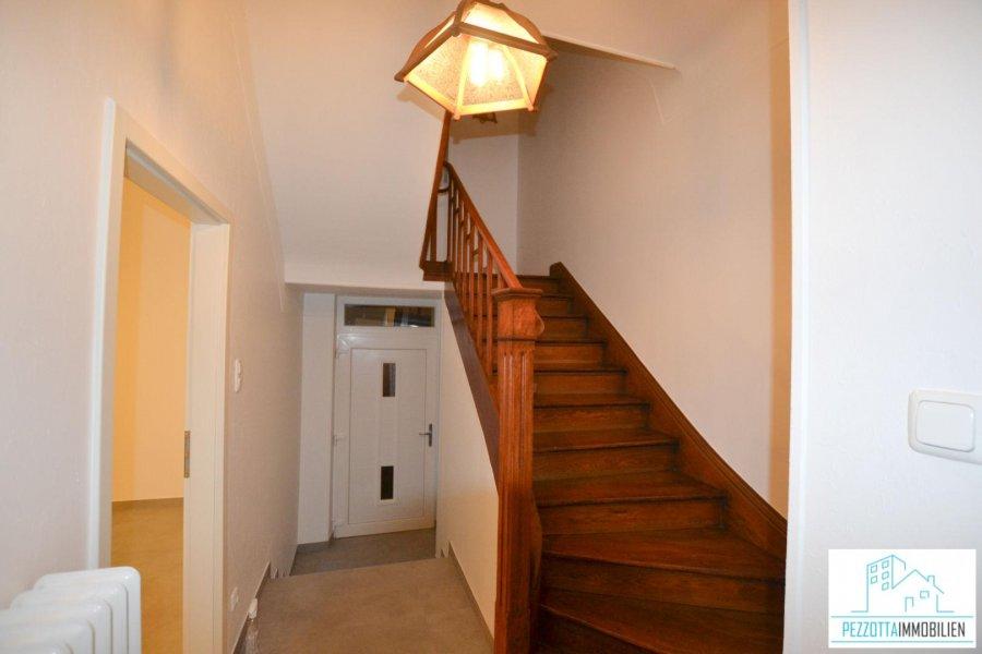 acheter maison 3 chambres 130 m² esch-sur-alzette photo 5
