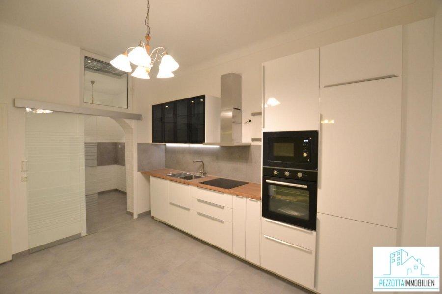acheter maison 3 chambres 130 m² esch-sur-alzette photo 1