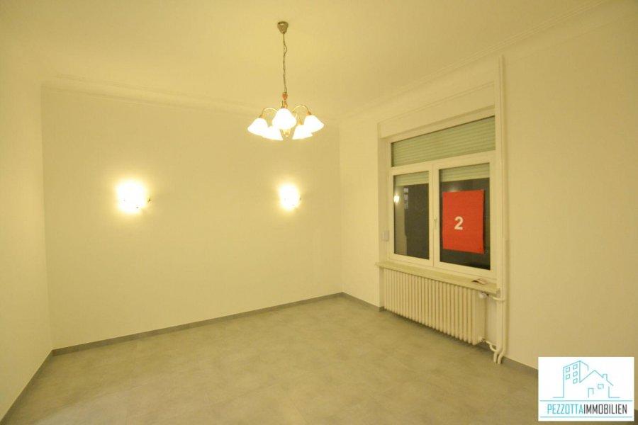 acheter maison 3 chambres 130 m² esch-sur-alzette photo 4