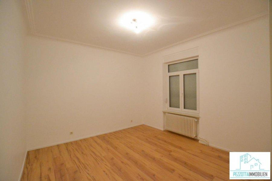 acheter maison 3 chambres 130 m² esch-sur-alzette photo 6