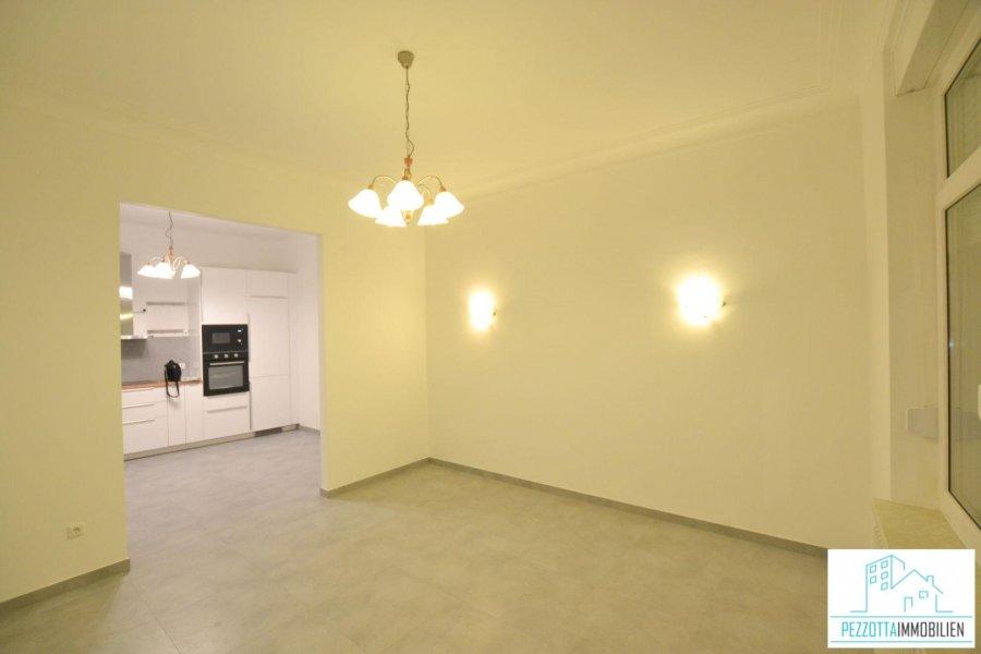 acheter maison 3 chambres 130 m² esch-sur-alzette photo 3