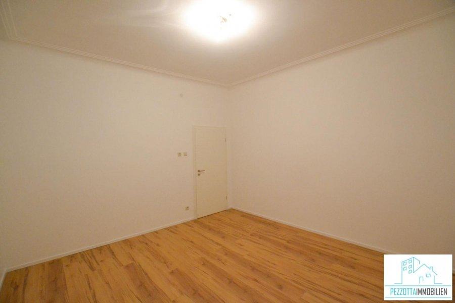 acheter maison 3 chambres 130 m² esch-sur-alzette photo 7