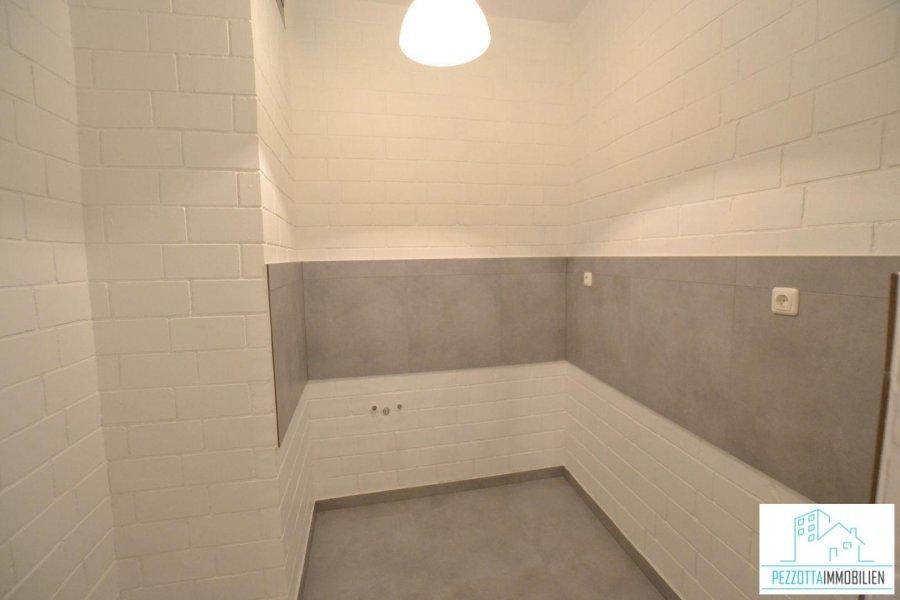 acheter maison 3 chambres 130 m² esch-sur-alzette photo 2