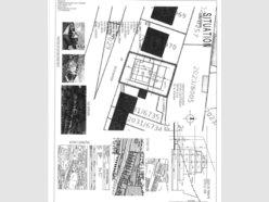 Terrain constructible à vendre à Ettelbruck - Réf. 6555457