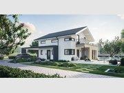 Haus zum Kauf 5 Zimmer in Lebach - Ref. 6887233