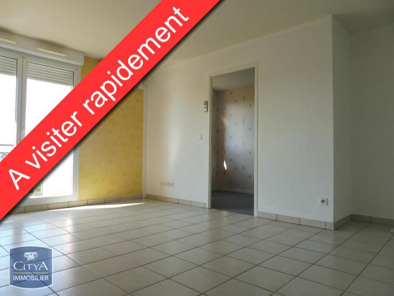 louer appartement 2 pièces 51 m² belleville-sur-meuse photo 1
