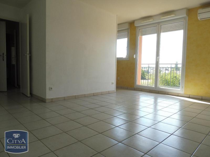 louer appartement 2 pièces 51 m² belleville-sur-meuse photo 4